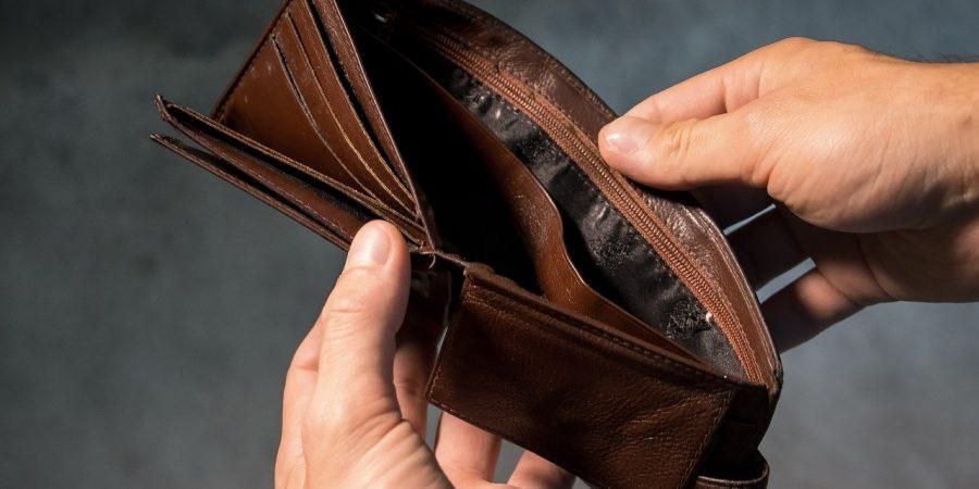 purse-3548021_1280